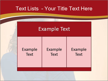 0000086886 PowerPoint Template - Slide 59