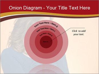 0000086886 PowerPoint Templates - Slide 61