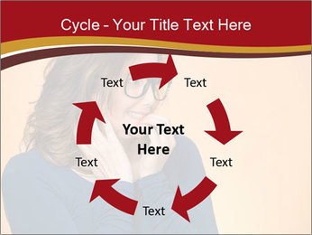 0000086886 PowerPoint Templates - Slide 62