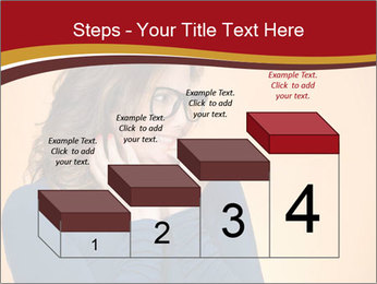 0000086886 PowerPoint Templates - Slide 64