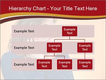 0000086886 PowerPoint Templates - Slide 67