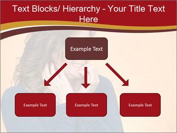 0000086886 PowerPoint Templates - Slide 69