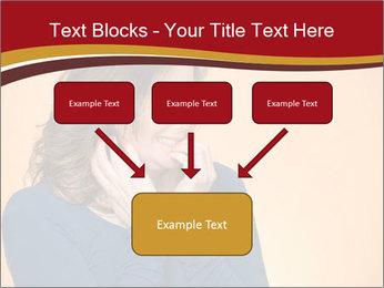 0000086886 PowerPoint Templates - Slide 70