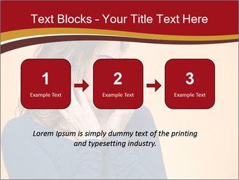 0000086886 PowerPoint Templates - Slide 71