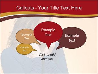 0000086886 PowerPoint Templates - Slide 73