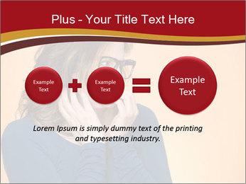 0000086886 PowerPoint Templates - Slide 75