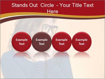 0000086886 PowerPoint Templates - Slide 76