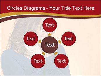 0000086886 PowerPoint Templates - Slide 78