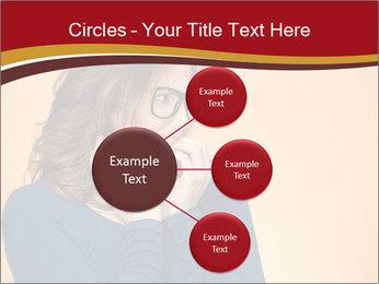 0000086886 PowerPoint Templates - Slide 79