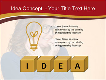 0000086886 PowerPoint Templates - Slide 80
