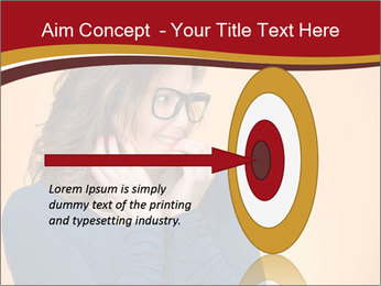 0000086886 PowerPoint Template - Slide 83