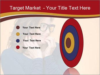 0000086886 PowerPoint Templates - Slide 84