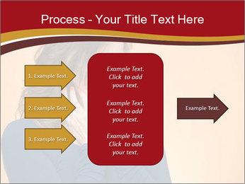 0000086886 PowerPoint Templates - Slide 85