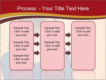 0000086886 PowerPoint Templates - Slide 86