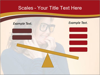 0000086886 PowerPoint Templates - Slide 89