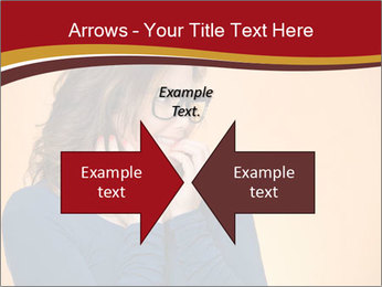 0000086886 PowerPoint Templates - Slide 90