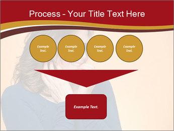 0000086886 PowerPoint Templates - Slide 93