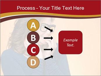 0000086886 PowerPoint Templates - Slide 94