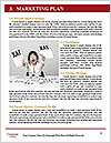 0000086886 Word Templates - Page 8