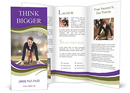 0000086887 Brochure Templates
