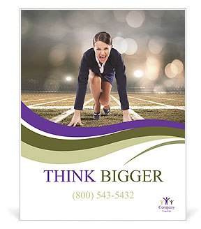 0000086887 Poster Template