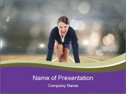 0000086887 PowerPoint Template