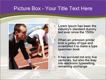 0000086887 PowerPoint Templates - Slide 13