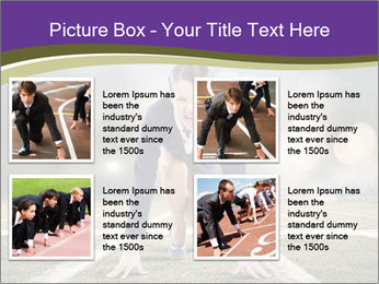 0000086887 PowerPoint Templates - Slide 14