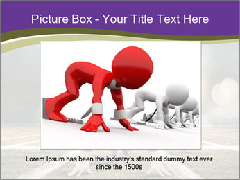 0000086887 PowerPoint Template - Slide 15