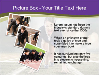 0000086887 PowerPoint Templates - Slide 17