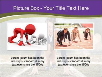 0000086887 PowerPoint Templates - Slide 18