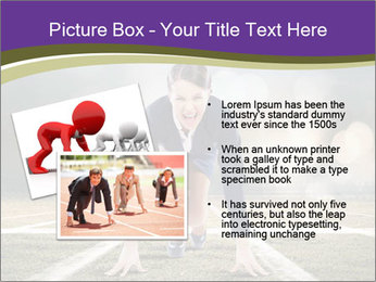 0000086887 PowerPoint Template - Slide 20