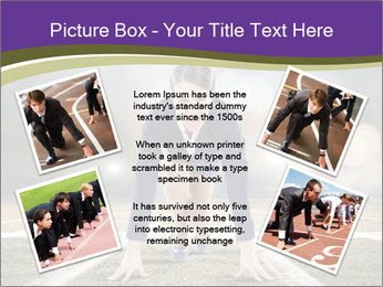 0000086887 PowerPoint Templates - Slide 24
