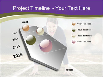 0000086887 PowerPoint Template - Slide 26