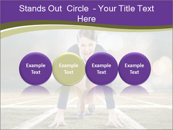 0000086887 PowerPoint Templates - Slide 76
