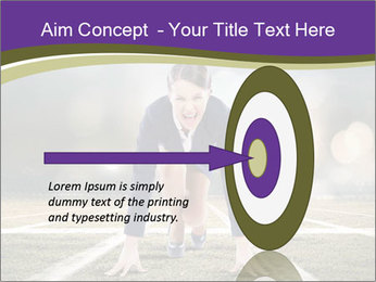0000086887 PowerPoint Template - Slide 83