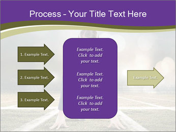 0000086887 PowerPoint Templates - Slide 85