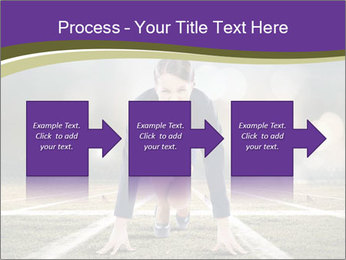 0000086887 PowerPoint Templates - Slide 88