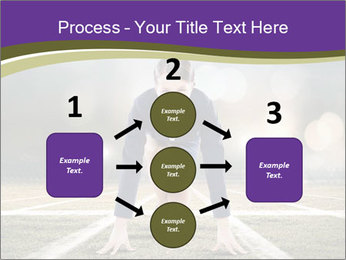 0000086887 PowerPoint Templates - Slide 92