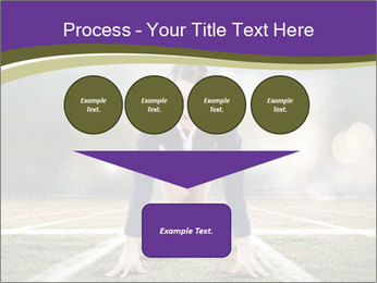 0000086887 PowerPoint Templates - Slide 93