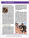 0000086887 Word Templates - Page 3