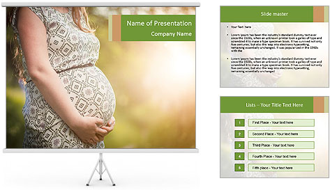 0000086888 PowerPoint Template