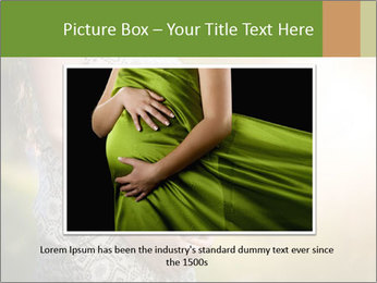 0000086888 PowerPoint Template - Slide 15