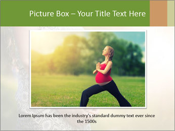 0000086888 PowerPoint Template - Slide 16