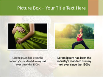 0000086888 PowerPoint Template - Slide 18