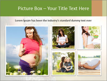 0000086888 PowerPoint Template - Slide 19