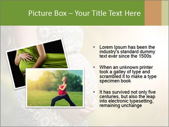 0000086888 PowerPoint Template - Slide 20