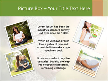 0000086888 PowerPoint Template - Slide 24