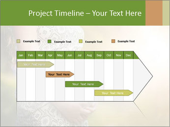0000086888 PowerPoint Template - Slide 25