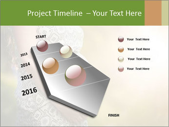 0000086888 PowerPoint Template - Slide 26